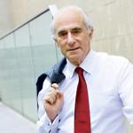 Ex ministro Sergio Bitar pide a Sebastián Dávalos que renuncie
