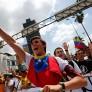 Venezuela marchas