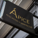 apice restaurant