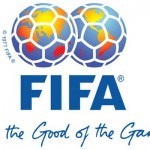 FIFA propone que Mundial de Qatar sea entre noviembre y diciembre de 2022