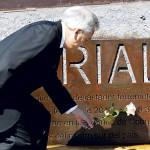 Sebastián Piñera resalta avances de su gobierno en la reconstrucción del 27F