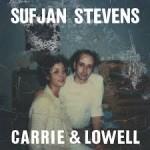 Folk: Sufjan Stevens