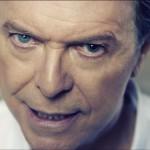 David Bowie V: Ir y volver
