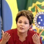 Brasil en las calles y cambios en la UDI