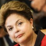 """Juan Arias: """"Dilma jamás tiraría la toalla"""""""