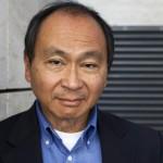 """Francis Fukuyama sobre Chile: """"El sistema está funcionando"""""""