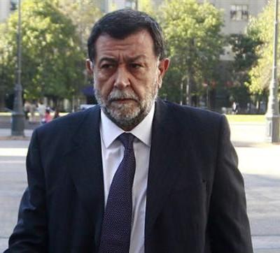 Mahmud Aleuy