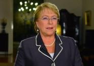 Michelle Bachelet2