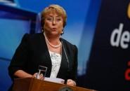 Michelle Bachelet3