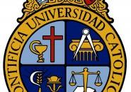 Pontificia Unicersidad Católica