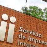Edición Central: SII anuncia plan para fiscalizar la evasión
