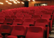Teatro Mori