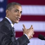 Bloque Internacional: Irán y EE.UU retoman diálogo por acuerdo nuclear