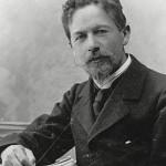 Antón Chejóv IV: Cartas