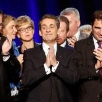 elecciones departamentales en francia