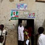 Elecciones en Nigeria: Cerca de una veintena de personas han muerto en ataques terroristas