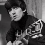 George Harrison I: Una infancia humilde y feliz