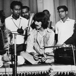 George Harrison II: El genio en las sombras