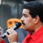 Estados Unidos detuvo a dos familiares de Nicolás Maduro por tráfico de drogas en Haití