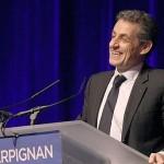 Bloque Internacional: Sarkozy ratifica su triunfo en Francia