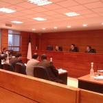 El severo juez que revisará las peticiones de prisión preventiva en el Caso Penta