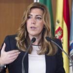 Bloque Internacional: Elecciones en Andalucía