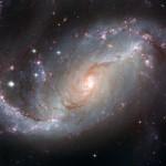 Mirando al futuro con José Maza: Astronomía