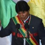 """Abogados internacionales consideran """"fundada y coherente"""" demanda marítima de Bolivia"""