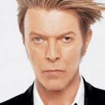 """David Bowie lanzará edición especial del single """"Fame"""" en su aniversario número 40"""