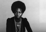 Documental Nina Simone2