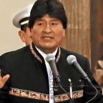 """Paulina Astroza: """"Bolivia no sólo nos está obligando a negociar, sino que a negociar una salida soberana al mar"""""""