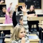 Sistema educacional finlandés dejará de enfocarse en las materias