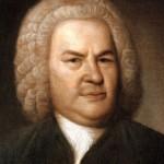 Johan Sebastian Bach IV: Padre de 20
