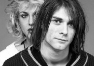 Kurt Cobain Love