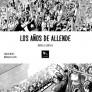 Los anos de Allende