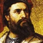 Marco Polo V: El ocaso del gran viajero