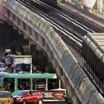 Gobierno ingresa proyecto que considera ampliar operaciones de Metro a Transantiago