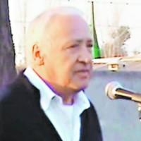 Milton Lee