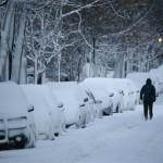 """Sebastián Cerda: """"Crudo invierno ha afectado los datos puntuales en EEUU"""""""