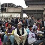 Edición 13 horas: Aparece chilena en Nepal