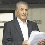 """Manuel Salazar: """"Ponce Lerou aprendió de Pinochet de quién tiene que rodearse y hacer negocios"""""""