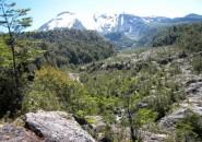 Reserva Nacional Llanquihue