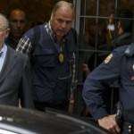 Ex director del FMI es detenido por fraude en España