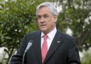Sebastian Piñera1