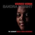 Soul: Sandra Wright