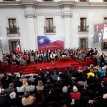 """Mauricio Morales: """"Cambio de sistema electoral debe ir asociado a ley de financiamiento que dé igualdad de condiciones"""""""