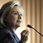 Bloque Internacional: La respuesta republicana a Hillary Clinton