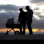 Irlanda: Parlamento aprueba la adopción homoparental