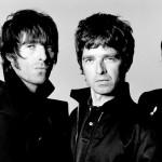 Anuncian regreso de Oasis en 2016