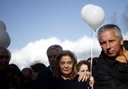 Funeral de Ricarte Soto